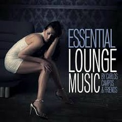 Essential Lounge Music (No. 5)