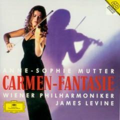 111 Years Of Deutsche Grammophon - The Collector's Edition 2 Disc 37
