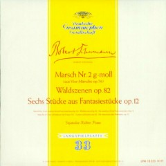111 Years Of Deutsche Grammophon - The Collector's Edition 2 Disc 48