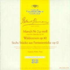 111 Years Of Deutsche Grammophon - The Collector's Edition 2 Disc 48 - Sviatoslav Richter