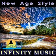New Age Style - Infinity Music 3 (No. 2)
