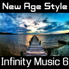 New Age Style - Infinity Music 6 (No. 1)