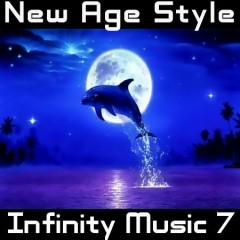 New Age Style - Infinity Music 7 (No. 1)
