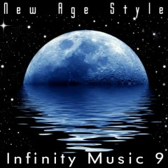 New Age Style - Infinity Music 9 (No. 1)