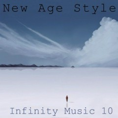 New Age Style - Infinity Music 10 (No. 3)