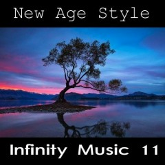 New Age Style - Infinity Music 11 (No. 2)