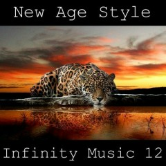 New Age Style - Infinity Music 12 (No. 1)