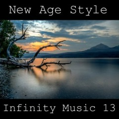 New Age Style - Infinity Music 13 (No. 2)