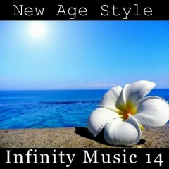 New Age Style - Infinity Music 14 (No. 3)