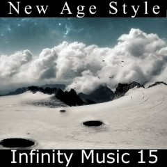 New Age Style - Infinity Music 15 (No. 2)