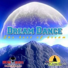 The Best Of Dream - Dream Dance 1 (No. 1)