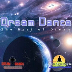 The Best Of Dream - Dream Dance 2 (No. 1)