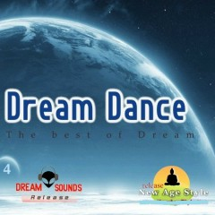 The Best Of Dream - Dream Dance 4 CD 1 (No. 3)