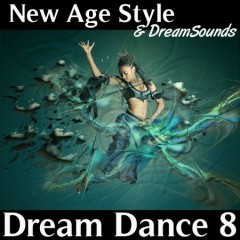 The Best Of Dream - Dream Dance 8 (No. 2)