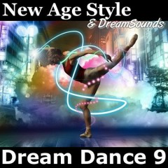 The Best Of Dream - Dream Dance 9 (No. 1)