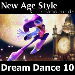 The Best Of Dream - Dream Dance 10 (No. 2)