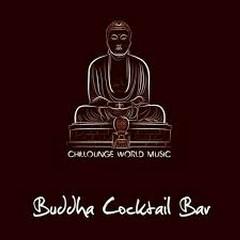 Buddha Cocktail Bar 2013 (No. 1)