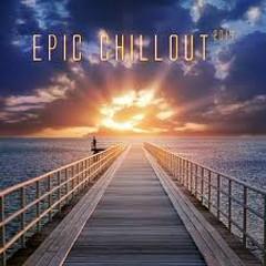 Epic Chillout 2014 (No. 3)