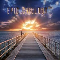 Epic Chillout 2014 (No. 4)