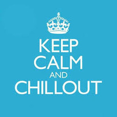 Keep Calm & Chillout CD 1 (No. 1)