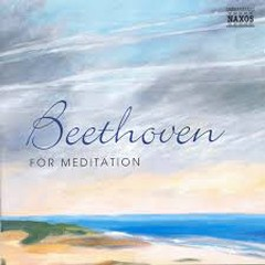 Beethoven For Meditation