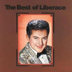 The Best Of Liberace (No. 1)