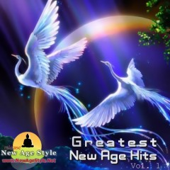 Greatest New Age Hits Vol 1