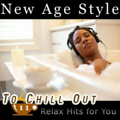 Relax Hits For You - To Chill Out 11 CD 2 (No. 1)