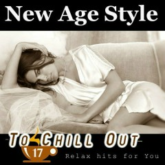 Relax Hits For You - To Chill Out 17 CD 1 (No. 1)