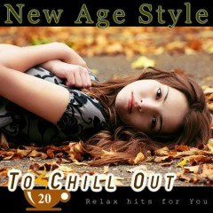 Relax Hits For You - To Chill Out 20 CD 1 (No. 1)