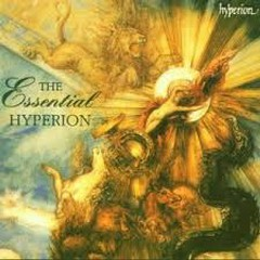 The Essential Hyperion (No. 1)