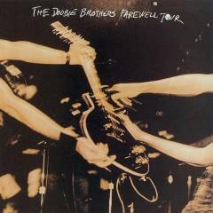 Farewell Tour - The Doobie Brothers