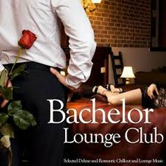 Bachelor Lounge Club