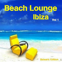 Beach Lounge - Cafe Bar Chillout Island Del Mar