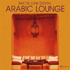 Bar De Lune Platinum Arabic Lounge (No. 1)