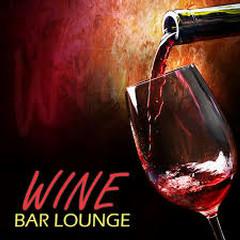 Wine Bar Lounge (No. 3)