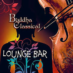 Buddha Classical Lounge Bar (No. 5)