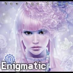 Enigmatic 10 (No. 1)