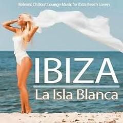 Ibiza - La Isla Blanca (No. 2)