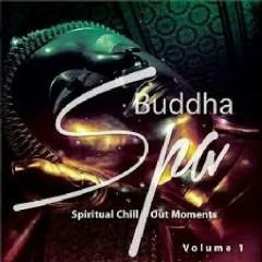 Buddha Spa Vol 1 Spiritual Chill Out Moments (No. 1)