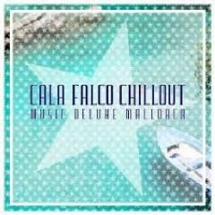 Cala Falco Chillout - Music Deluxe Mallorca (No. 1)