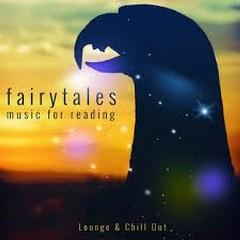 Fairytales, Vol. 1 (No. 2)
