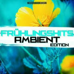 Fruhlingshits Ambient Edition (No. 3)