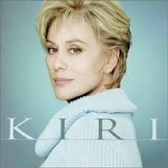 Kiri (No. 2) - Kiri Te Kanawa