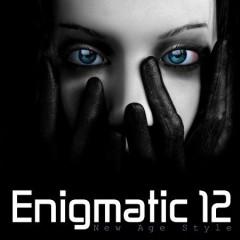 Enigmatic 12 (No. 1)
