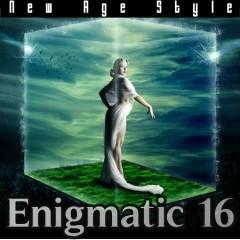Enigmatic 16 (No. 1)