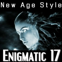Enigmatic 17 (No. 2)