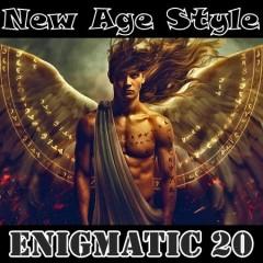 Enigmatic 20 (No. 2)