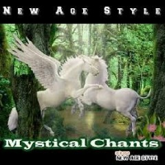 New Age Style - Mystical Chants 1 (No. 2)