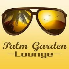 Palm Garden Lounge (No. 2)